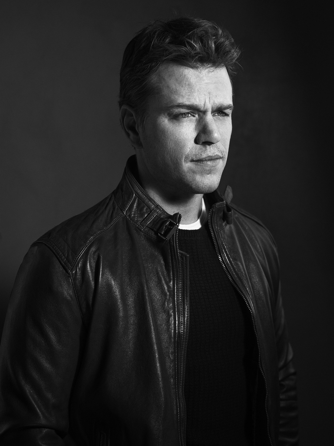 20150217_JR_MattDamon_0070B_flat_web_v3