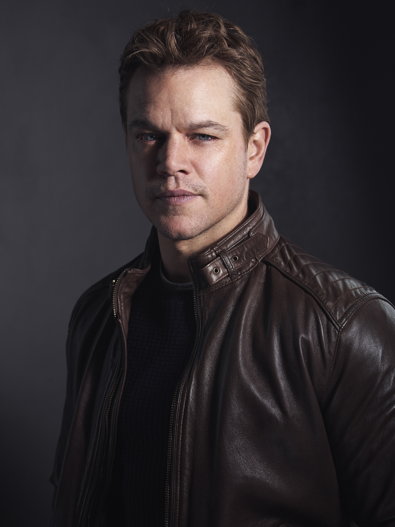 20150217_JR_MattDamon_0083B_flat_web_v3