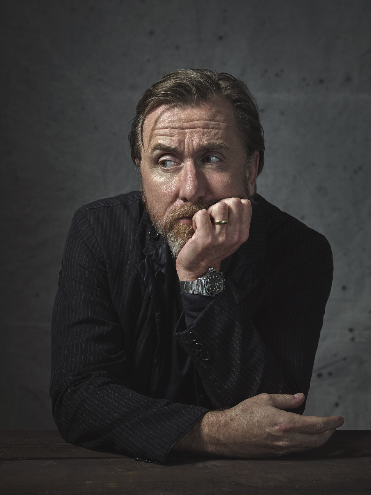 20150306_JR_TimRoth_0241B_flat_web_v3