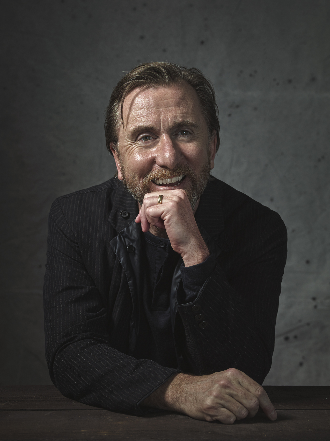 20150306_JR_TimRoth_0255B_flat_web_v3