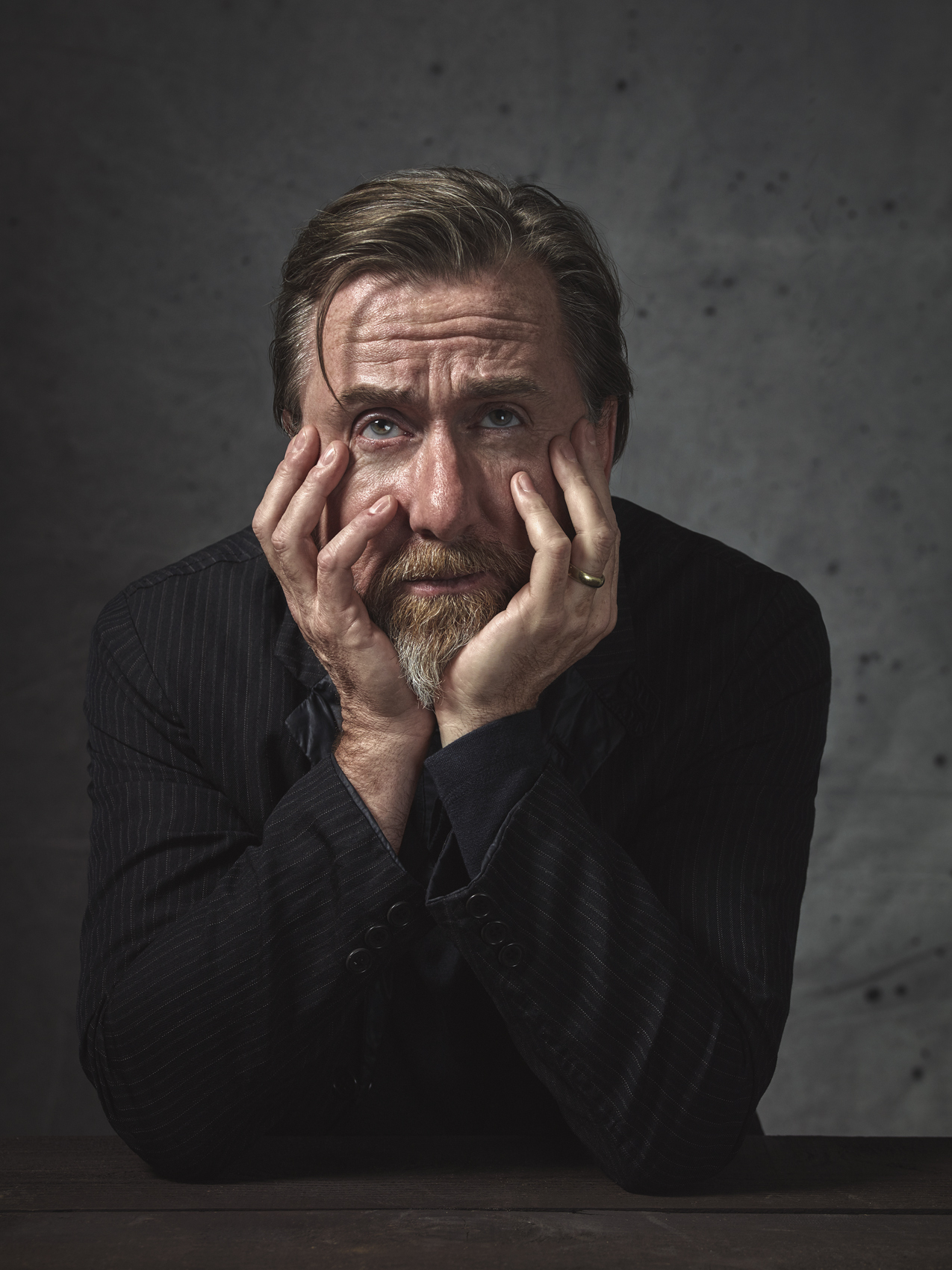 20150306_JR_TimRoth_0269B_flat_web_v3