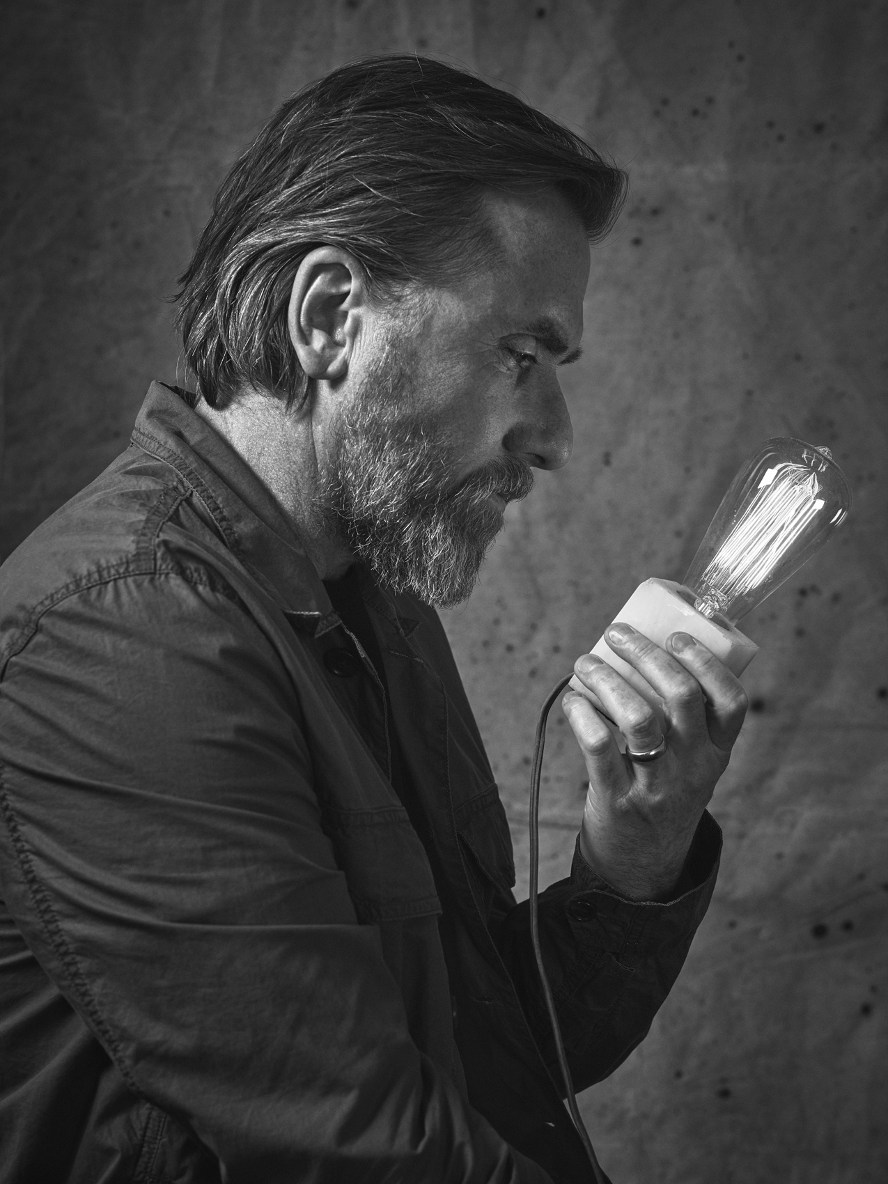 20150306_JR_TimRoth_0398B_bw_flat_web_v3