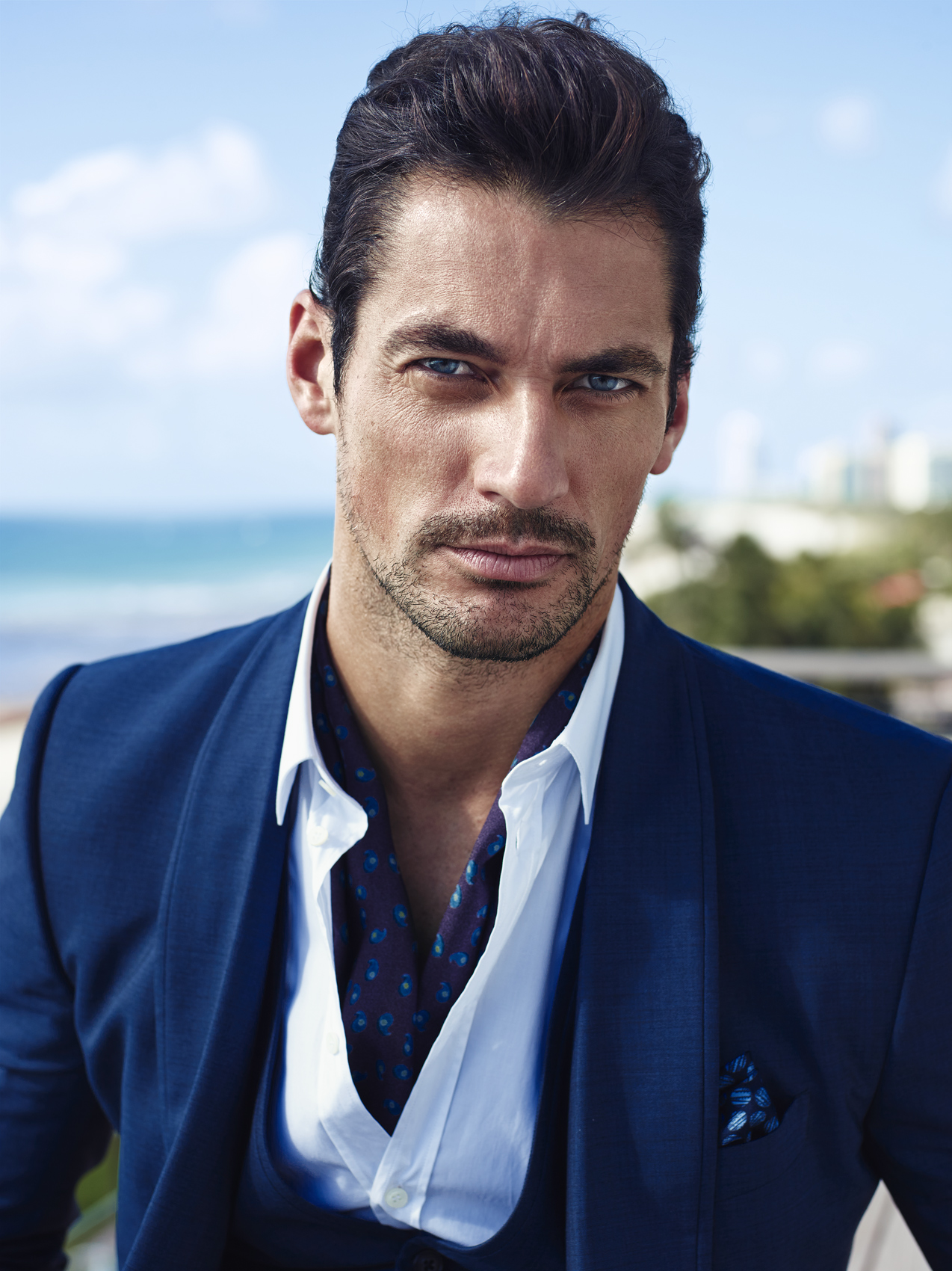 20150711_JR_DavidGandy_0046B_flat_web