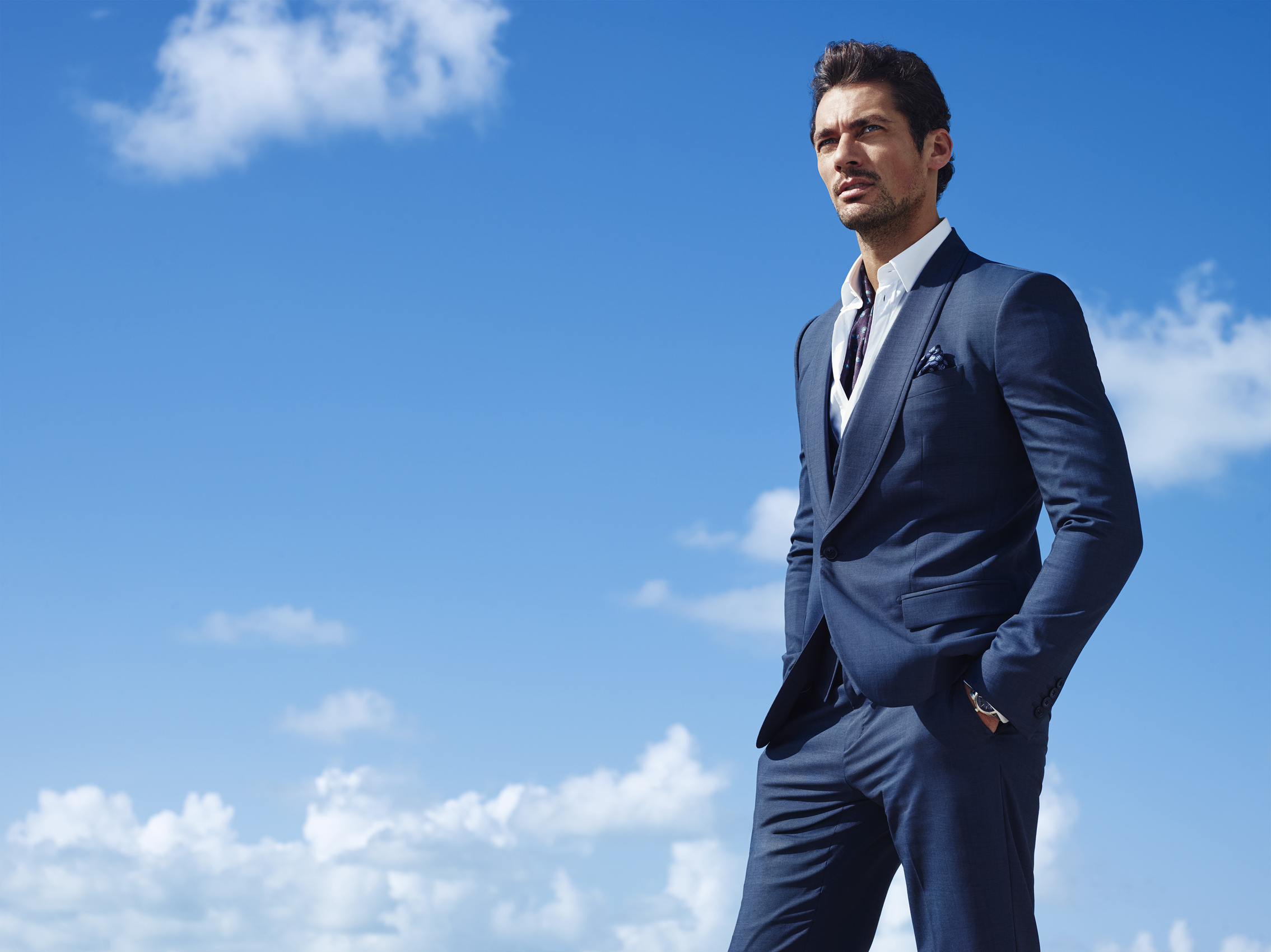 20150711_JR_DavidGandy_0081B_flat_web