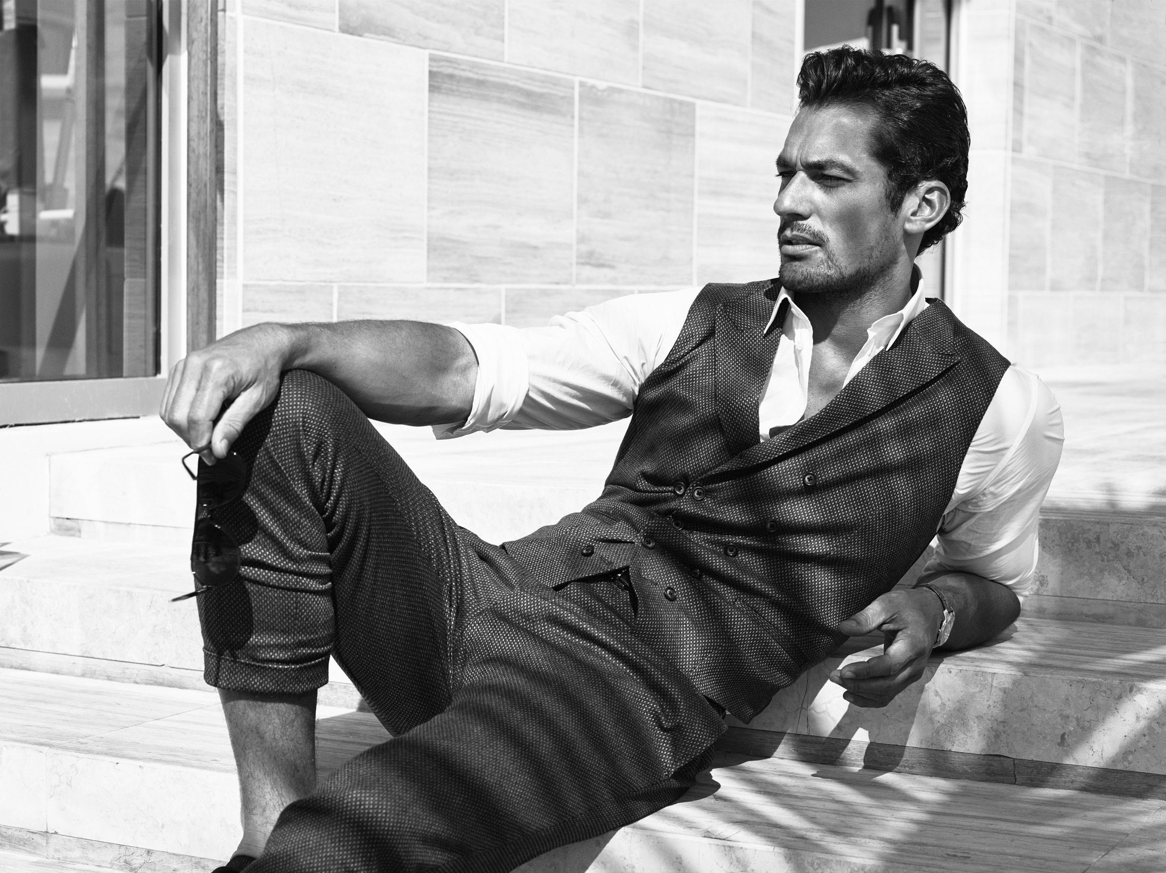 20150711_JR_DavidGandy_0191B_bw_flat_web