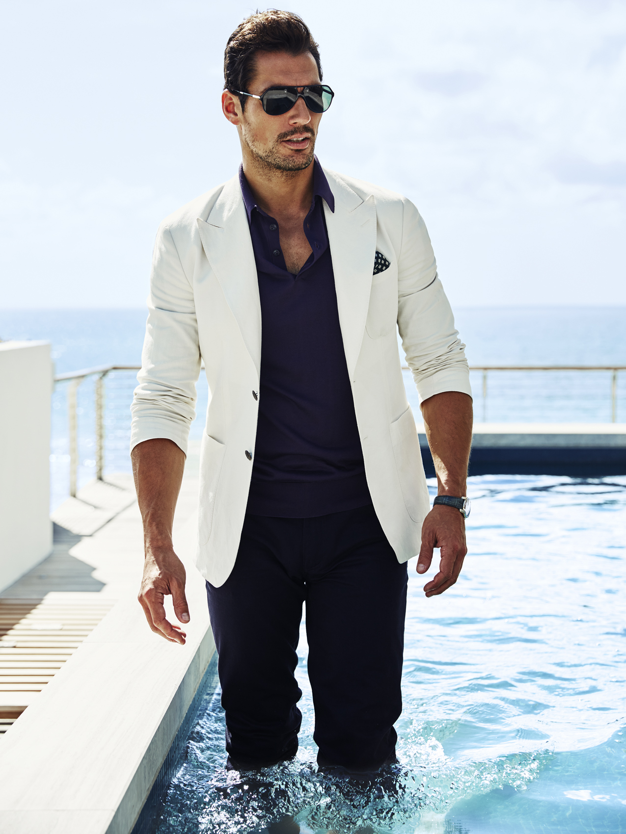 20150711_JR_DavidGandy_0222B_flat_web