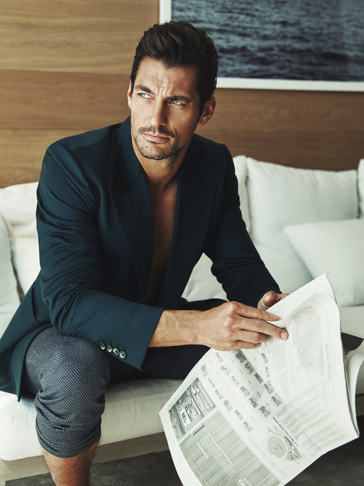 20150711_JR_DavidGandy_0391B_flat_web