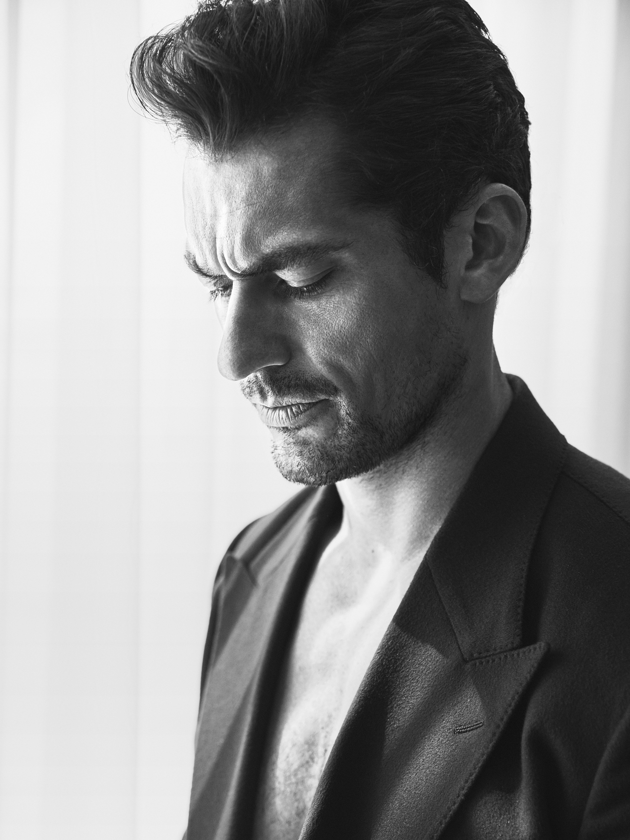 20150711_JR_DavidGandy_0464B_flat_web