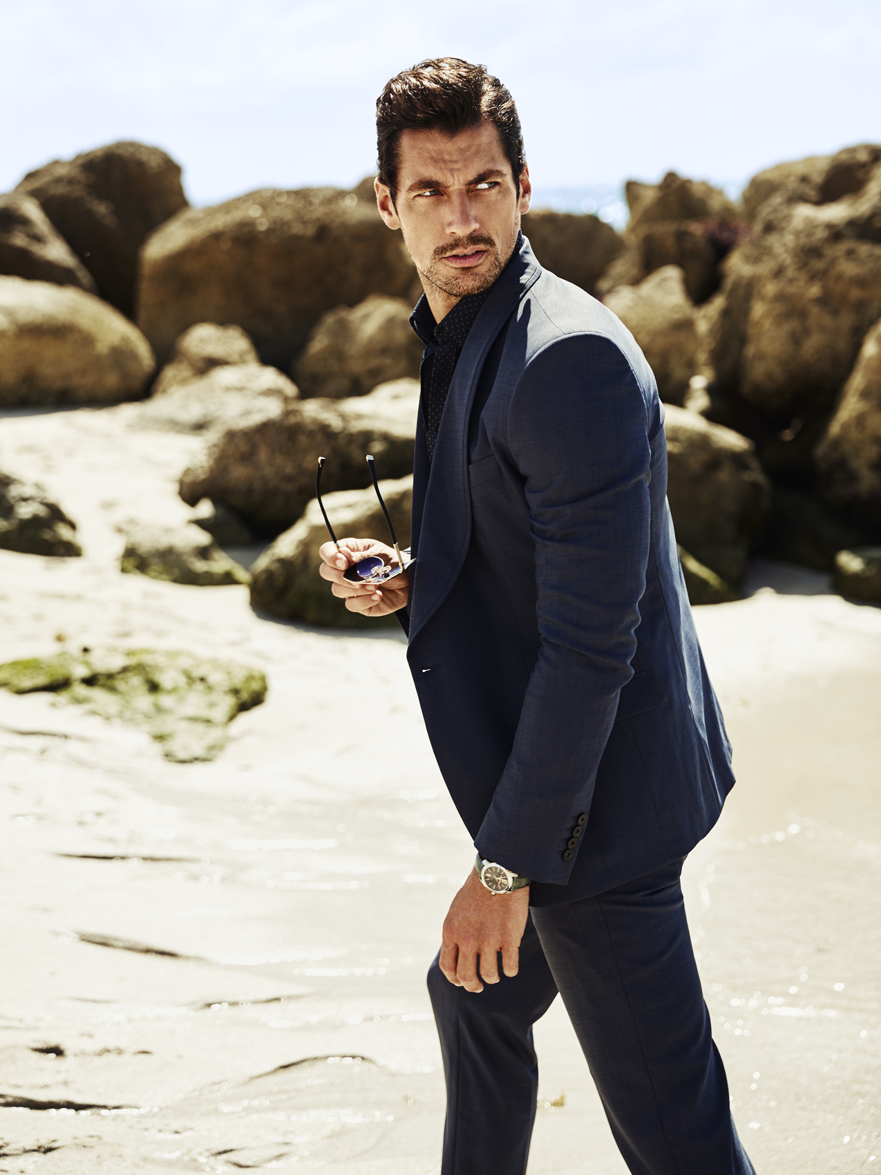 20150711_JR_DavidGandy_0627B_flat_web