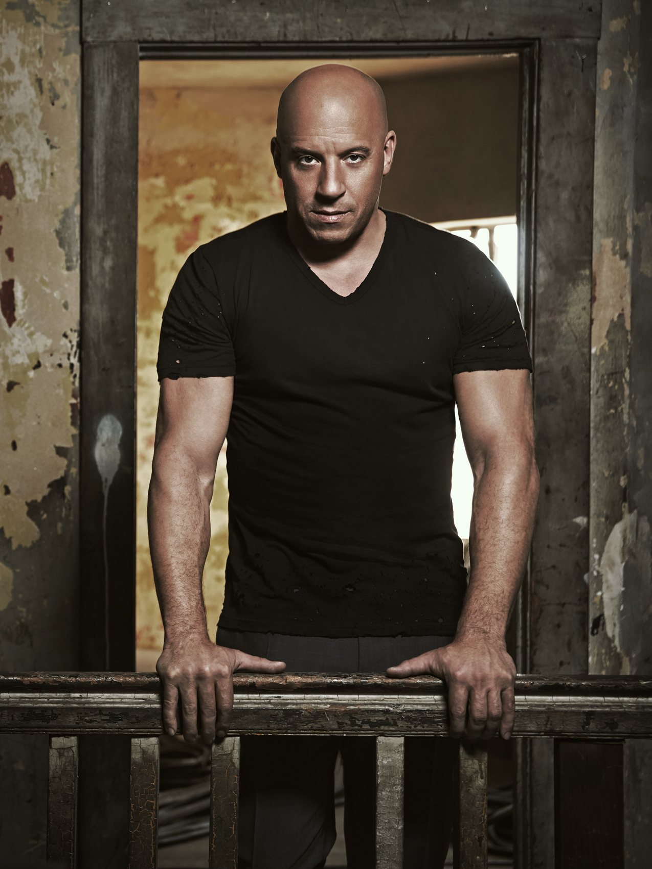 20161104_JR_VinDiesel_1424B_flat_web_v3
