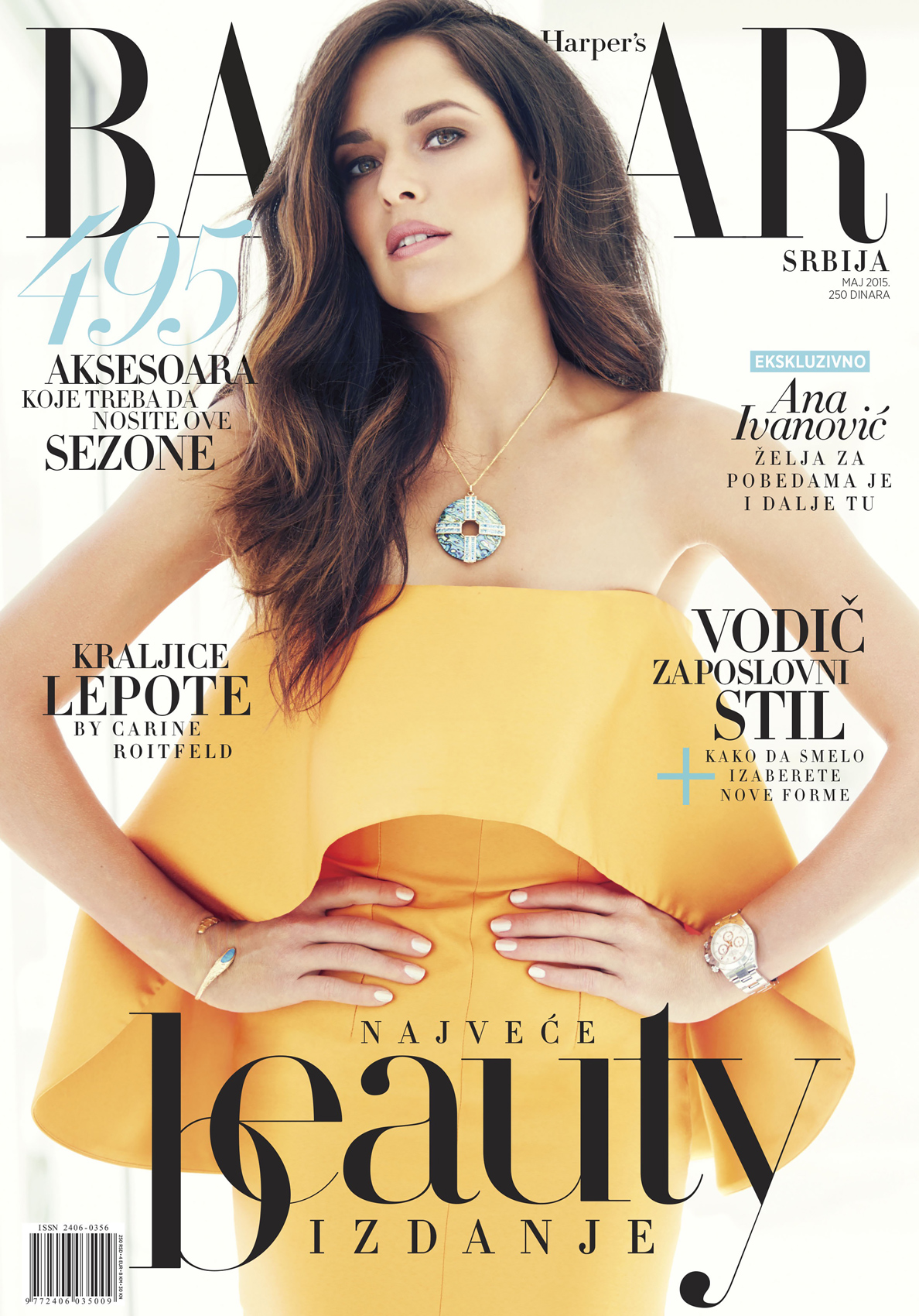 Ana-Ivanovic-Harpers-Bazaar-Serbia-Cover_web