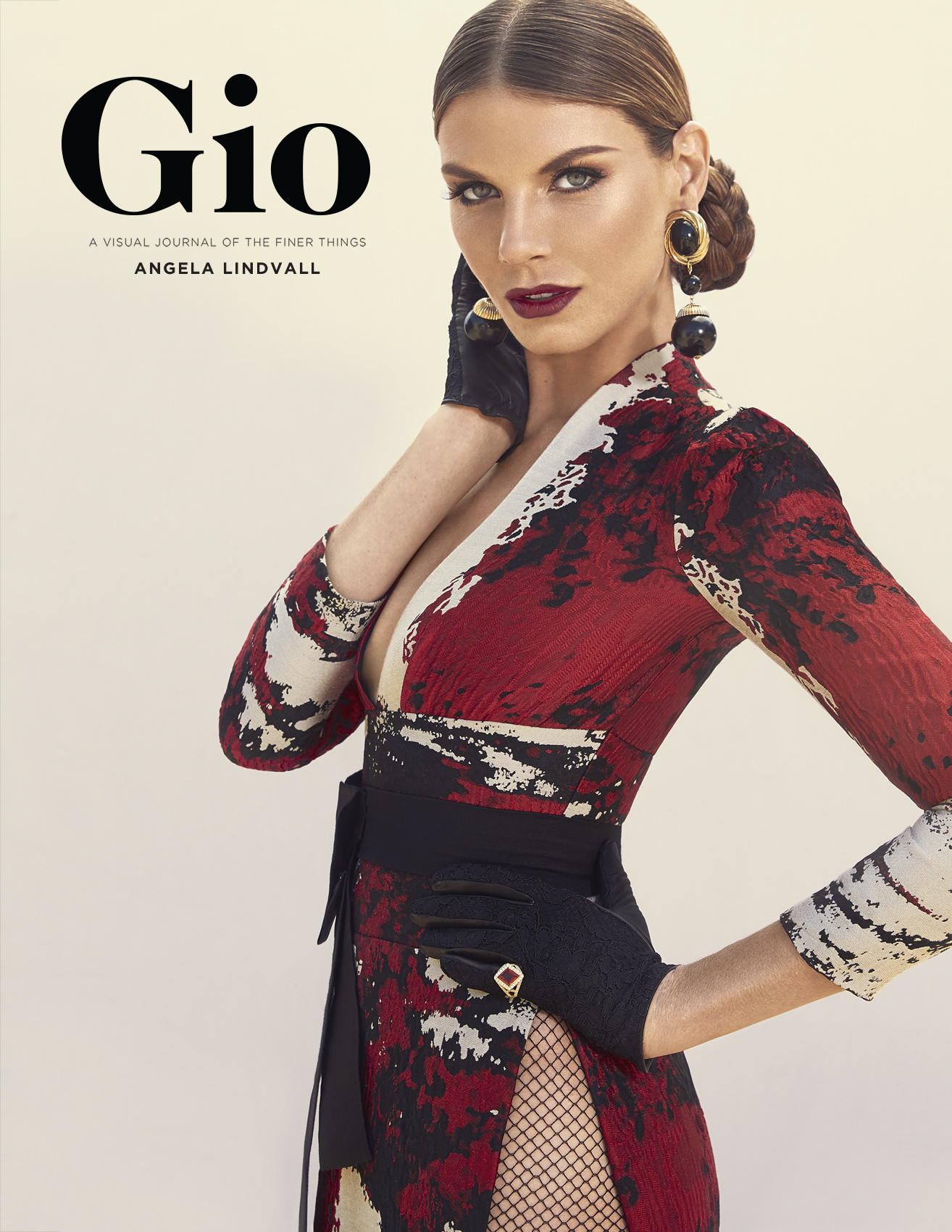 Angela_Gio_Cover_web