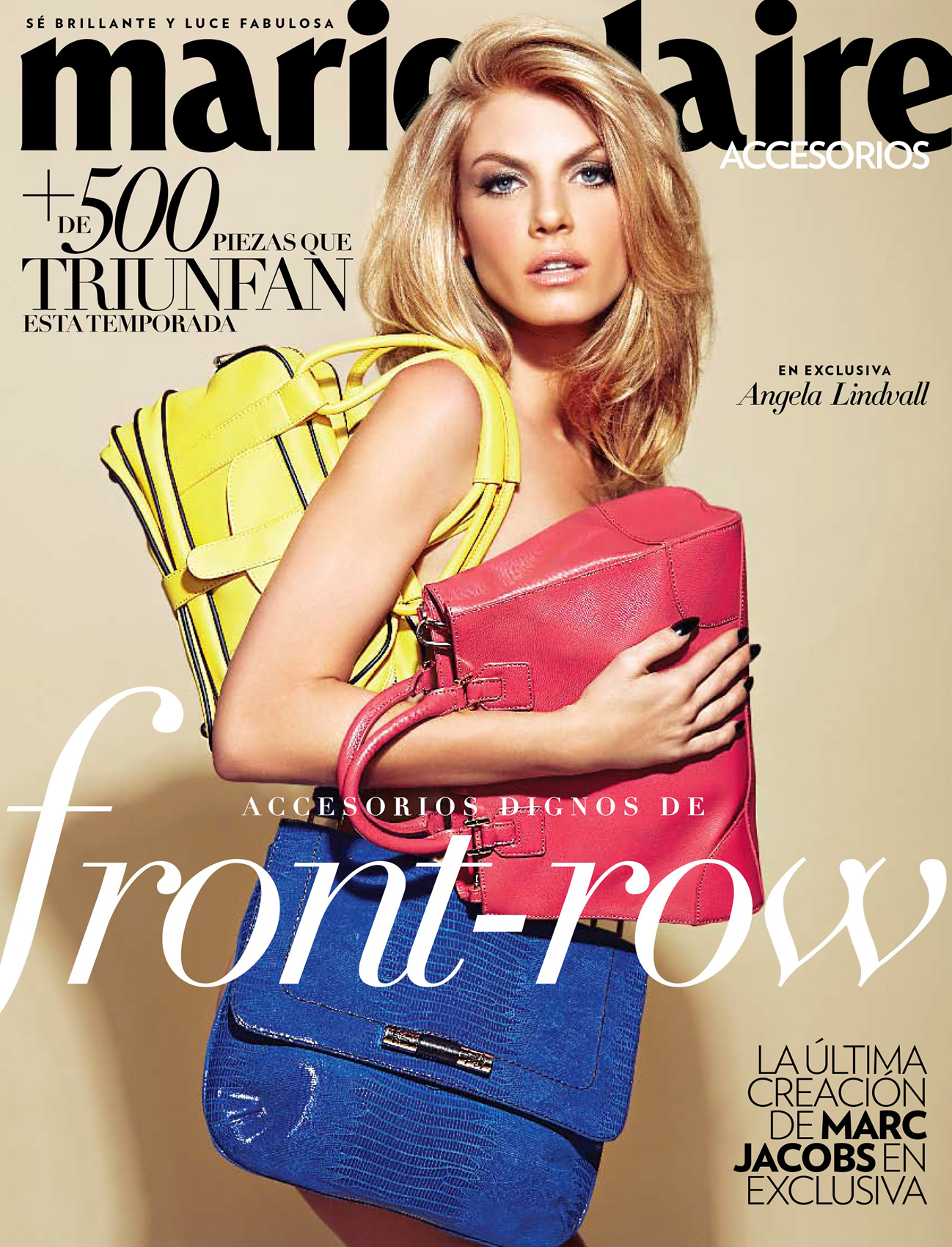 Angela_Lindvall_MC_ACC_Covers_web