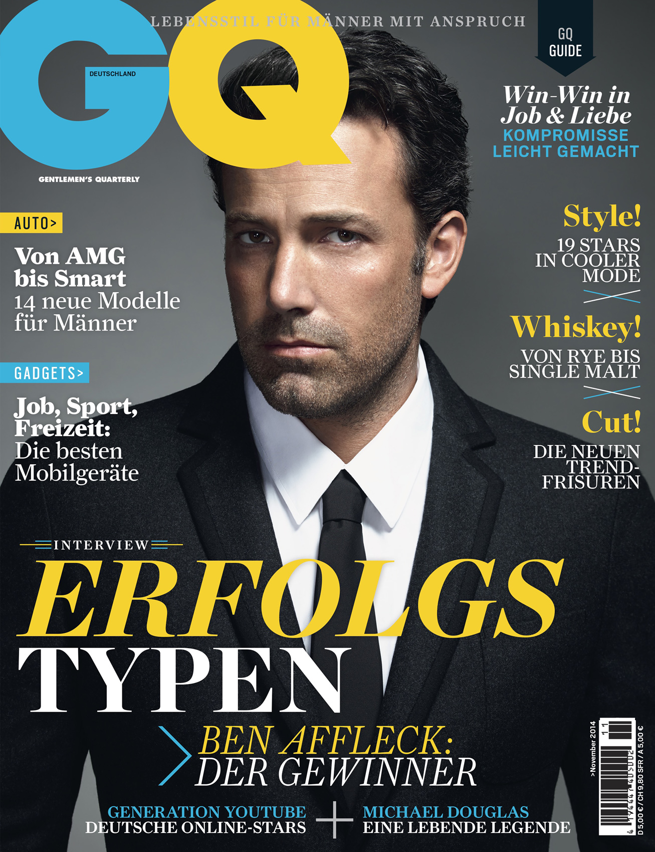 BenAffleck_GQ_Cover_web