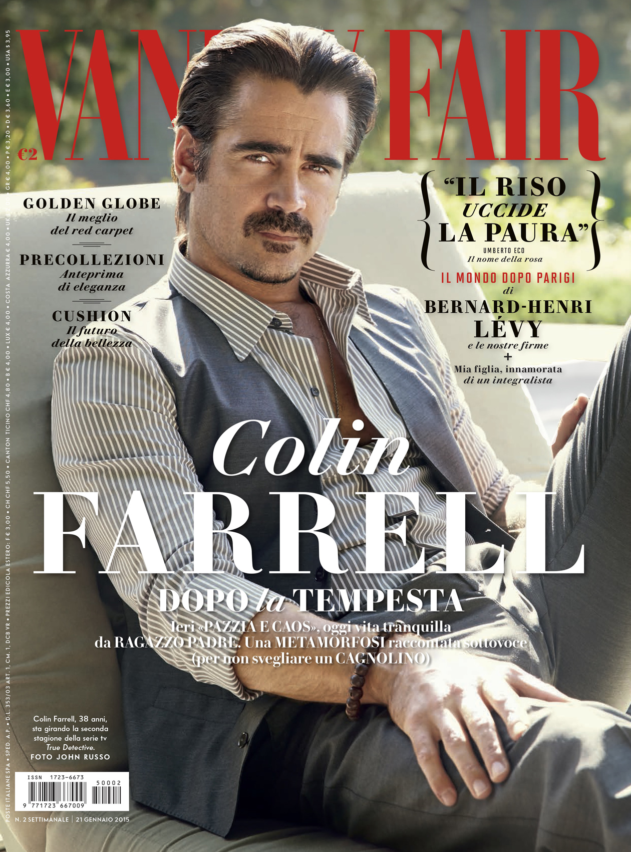 Colin_Farrell_VF_Cover_web