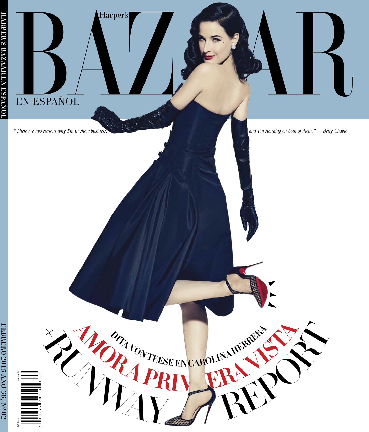 Dita_HBM_Cover_web