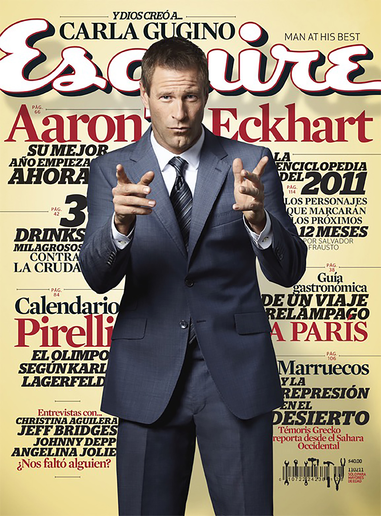 ESQ28-Portada-AaronEckhart-low_web