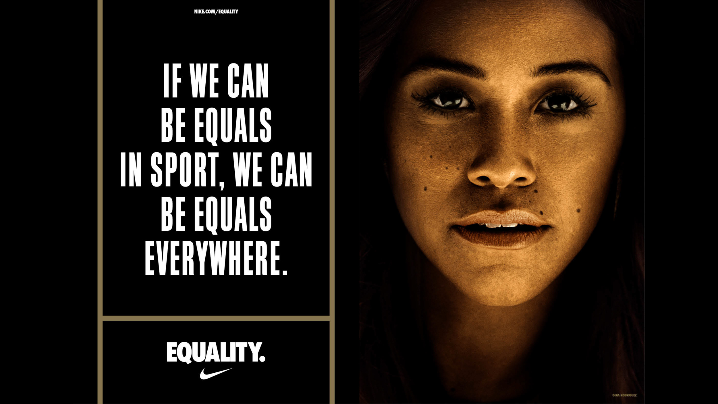 EQUALITY_TEARSHEET