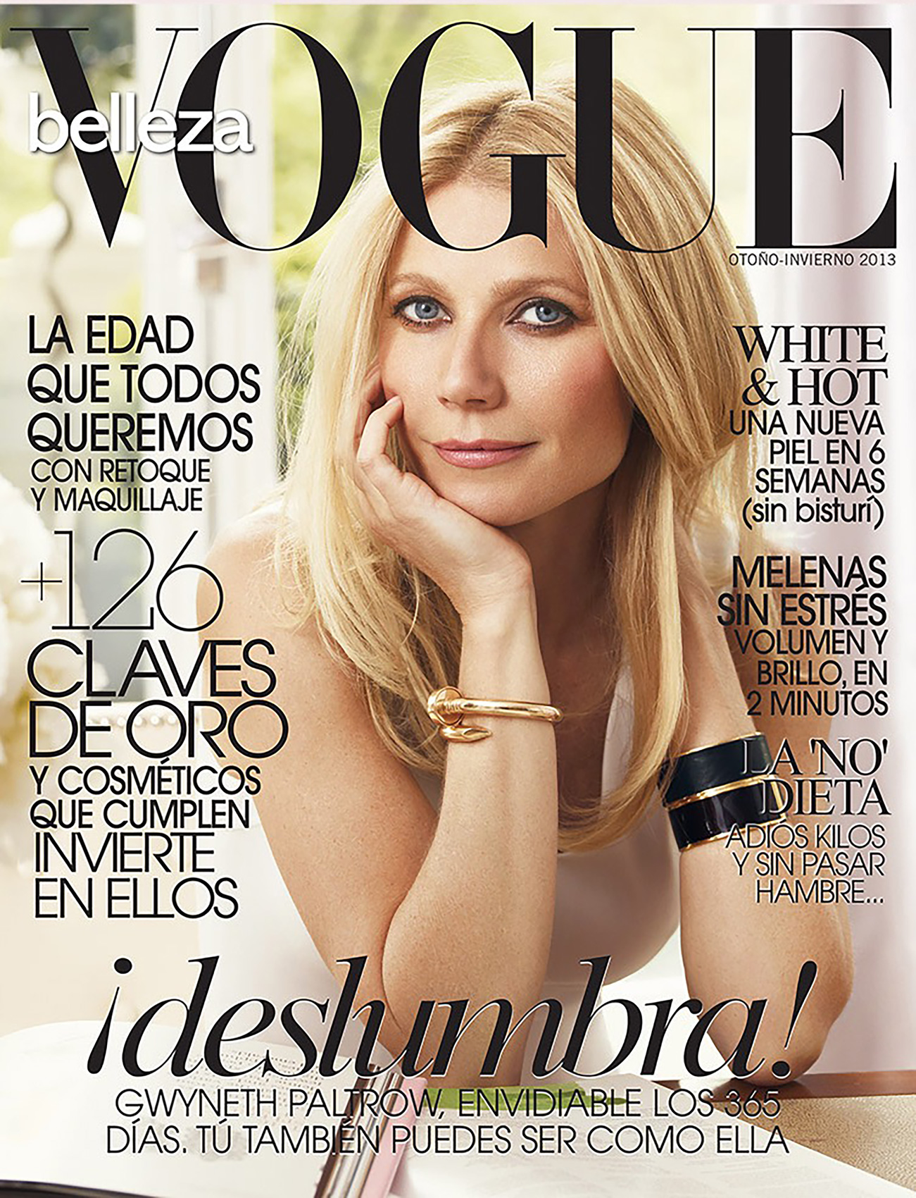 Gwyneth_Vogue_web