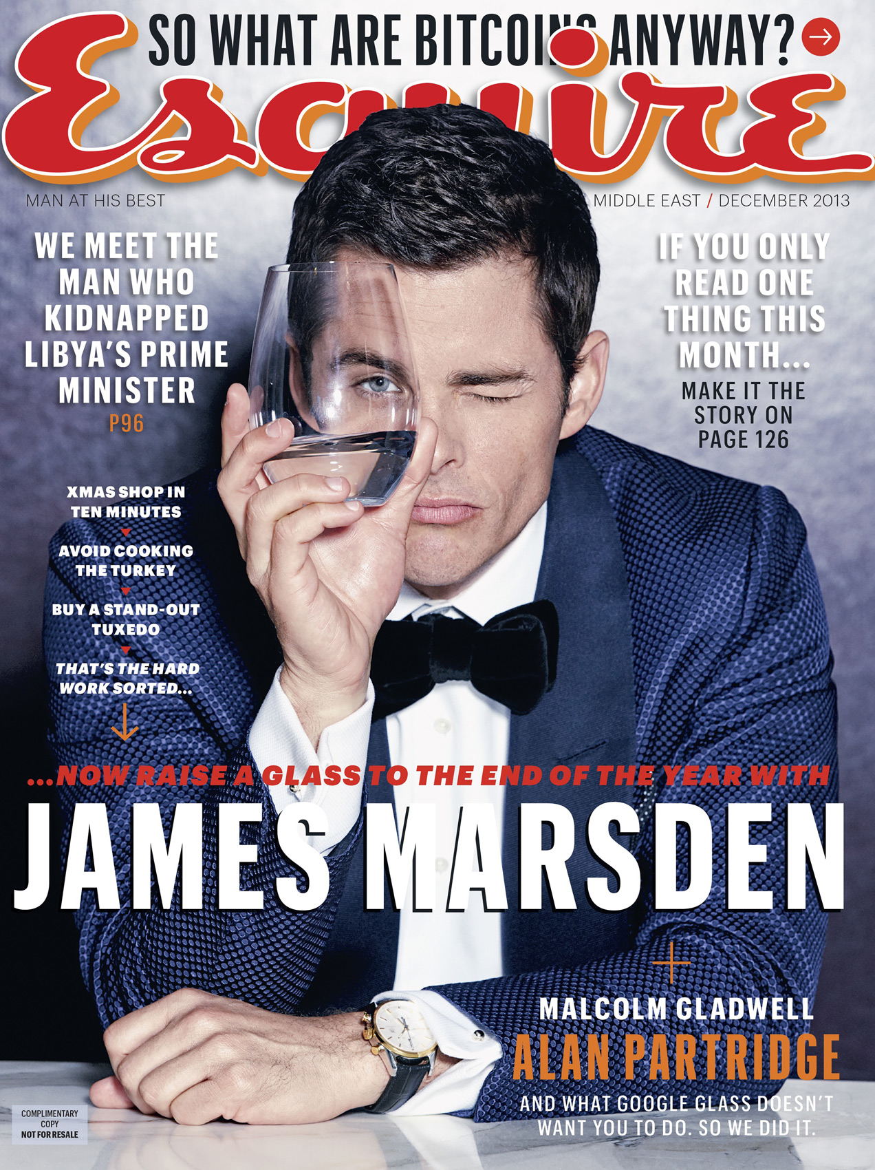 JamesMarsden_ESQ_ME_web