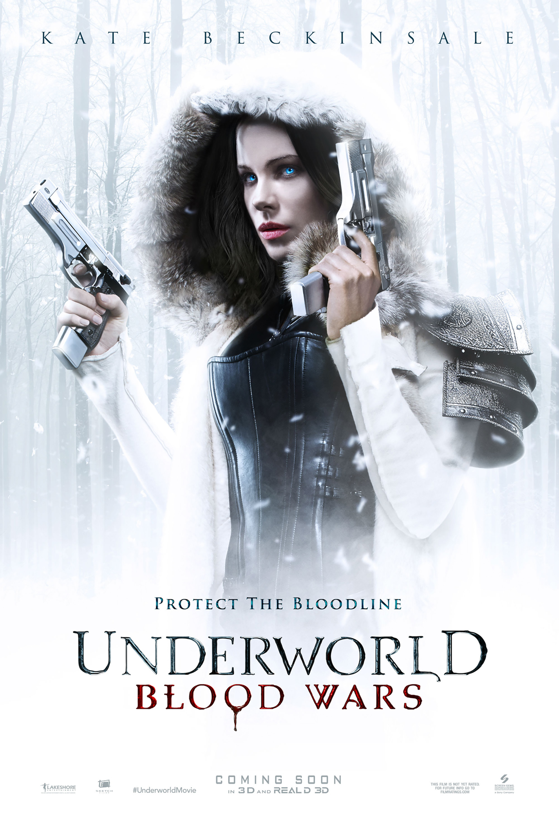 KateBeckinsale_Underworld_002