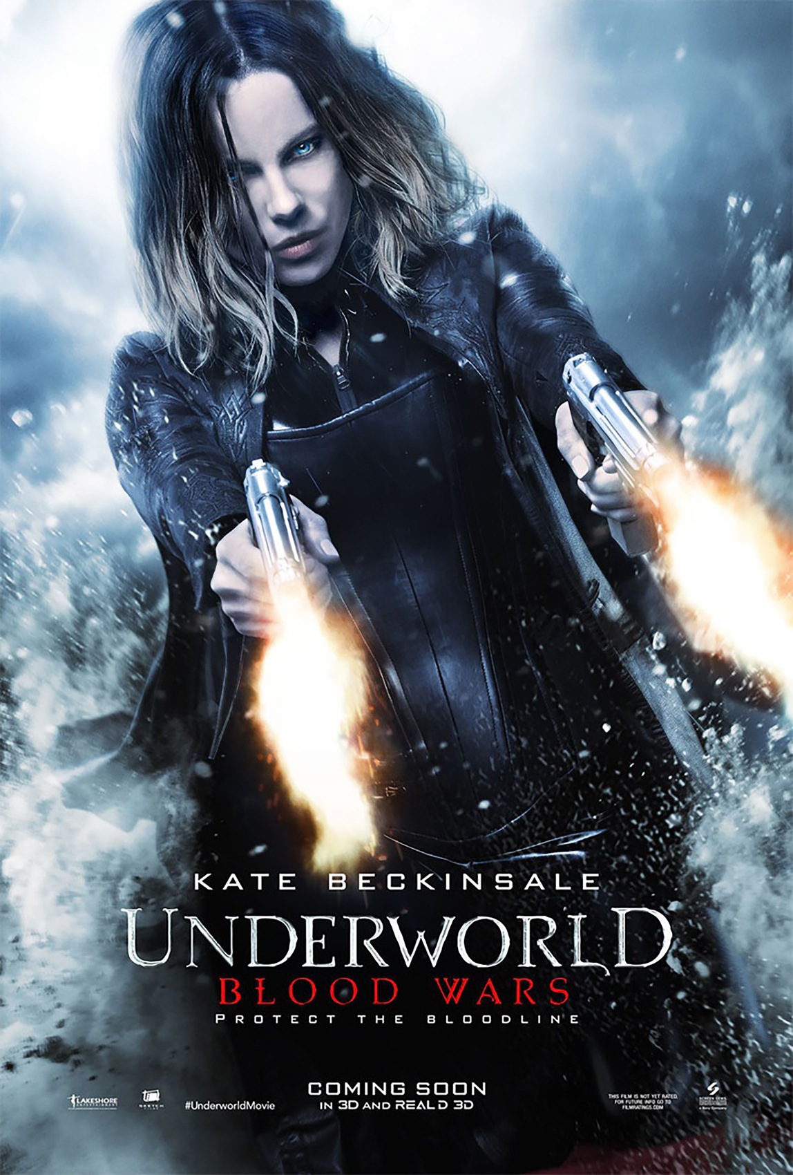KateBeckinsale_Underworld_003