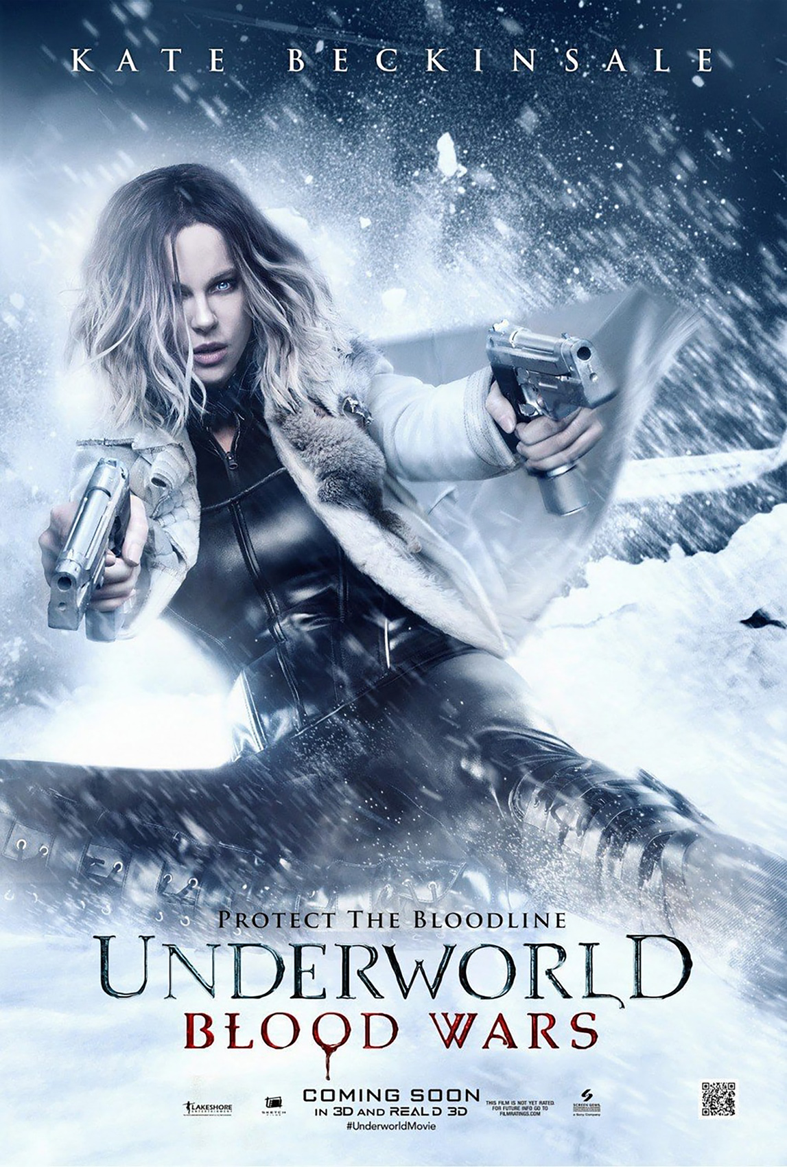 KateBeckinsale_Underworld_004