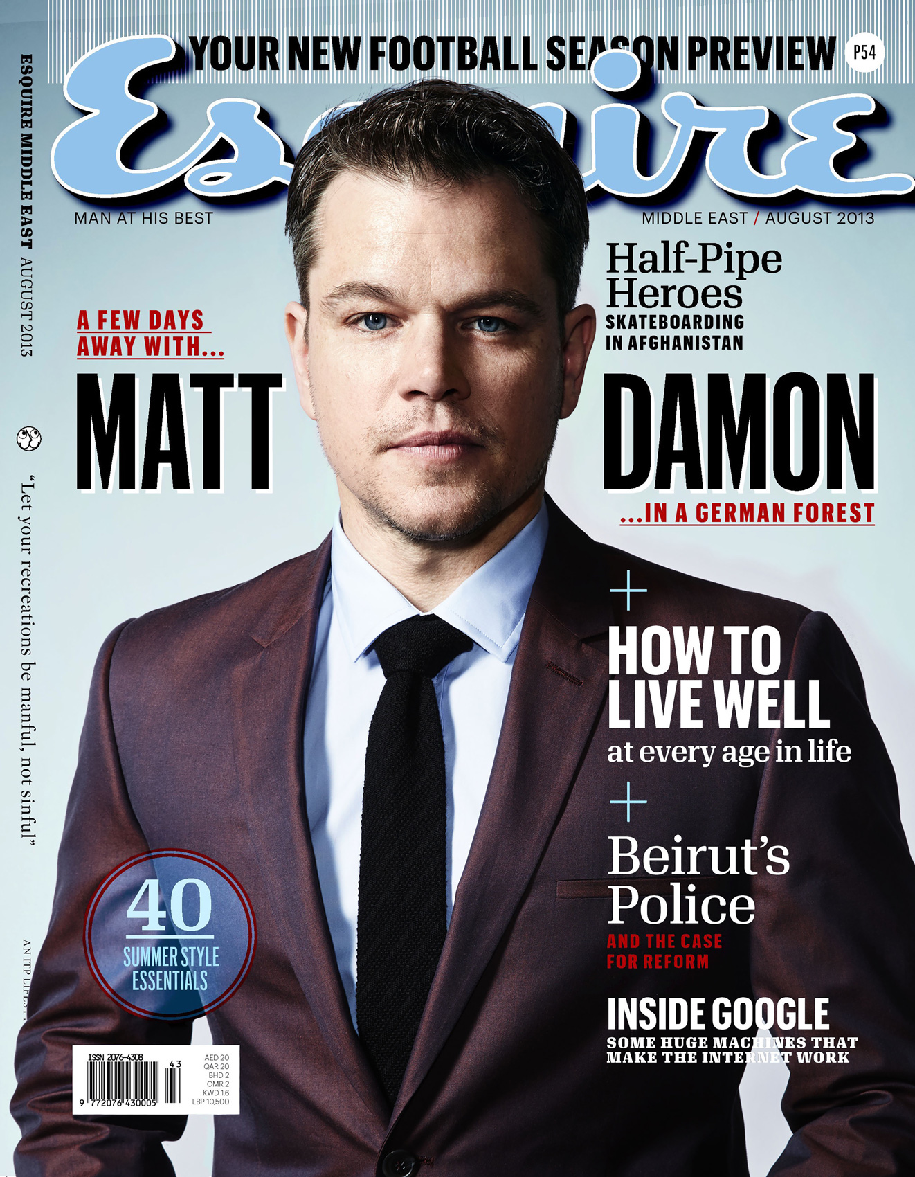MattDamon_ESQ_ME_web