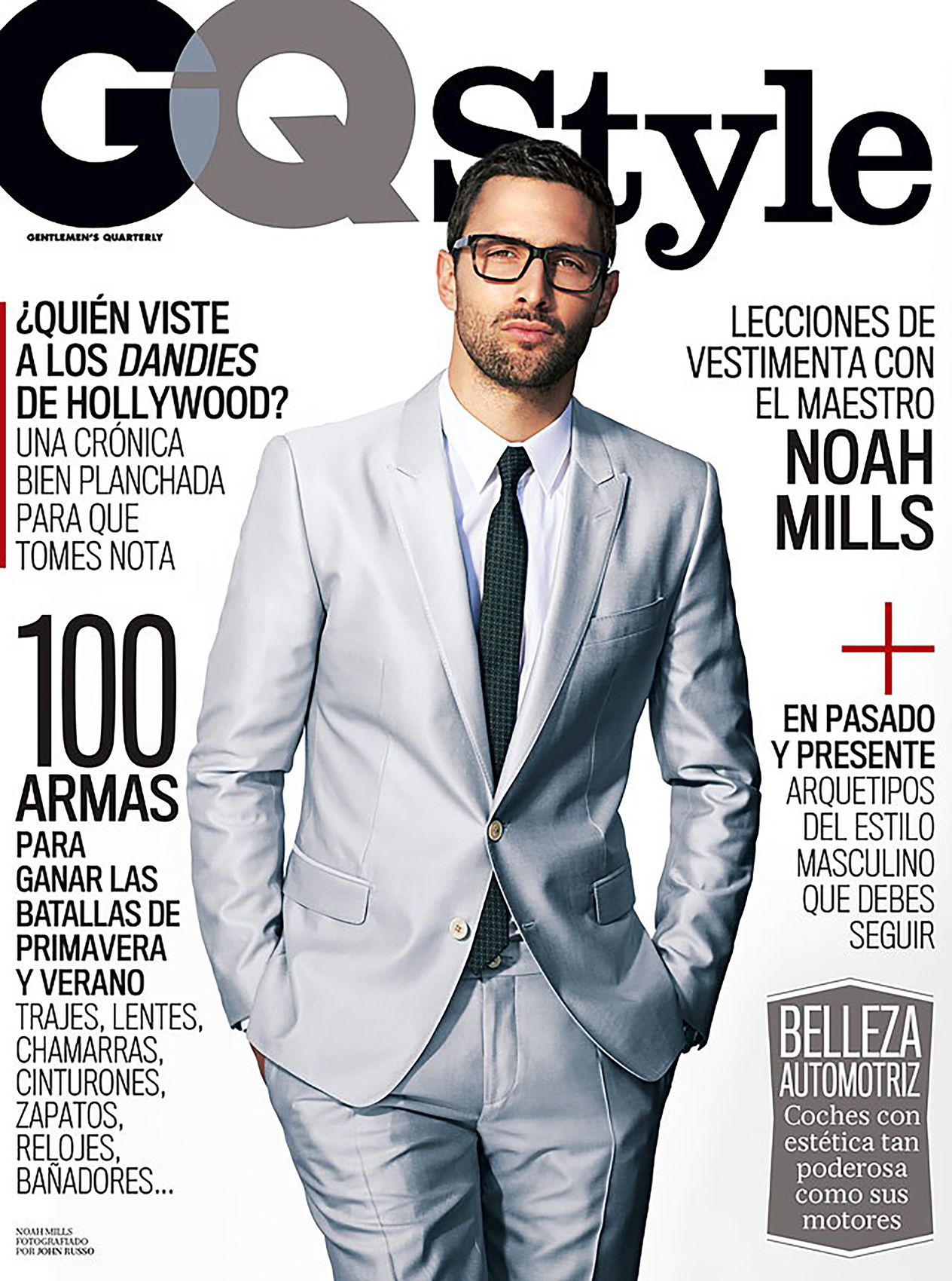 NoahMills_GQStyle_Cover_web
