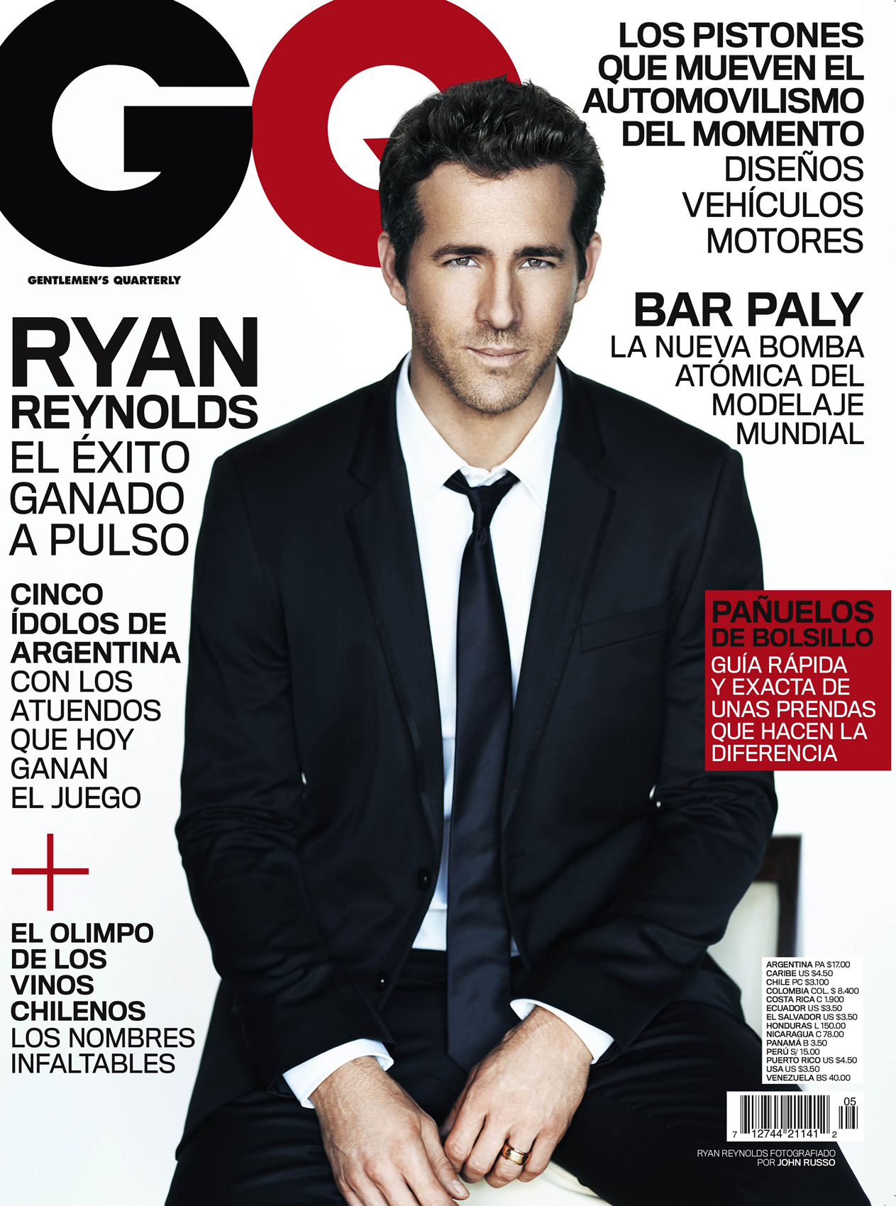RyanReynolds_GQ_Cover_web