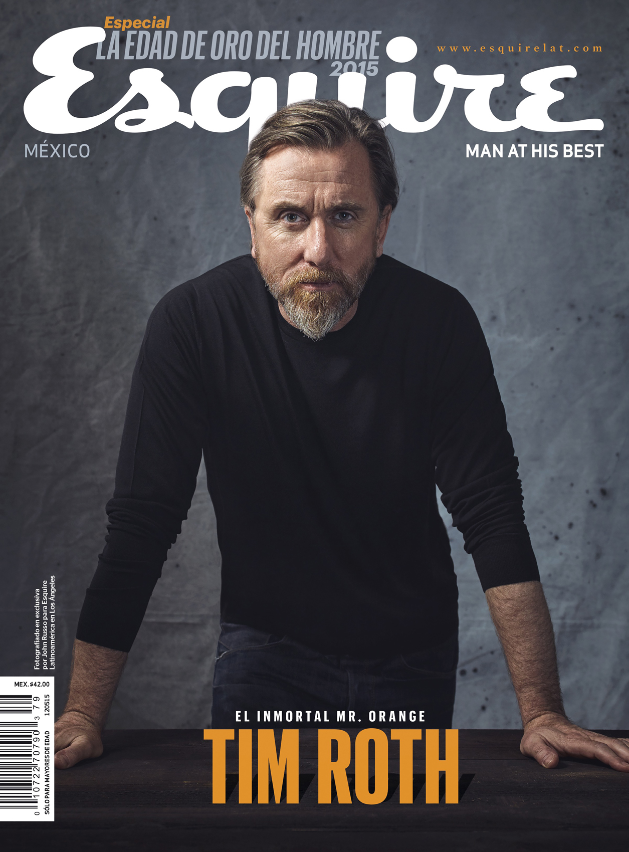 TimRoth_ESQ_Cover_web