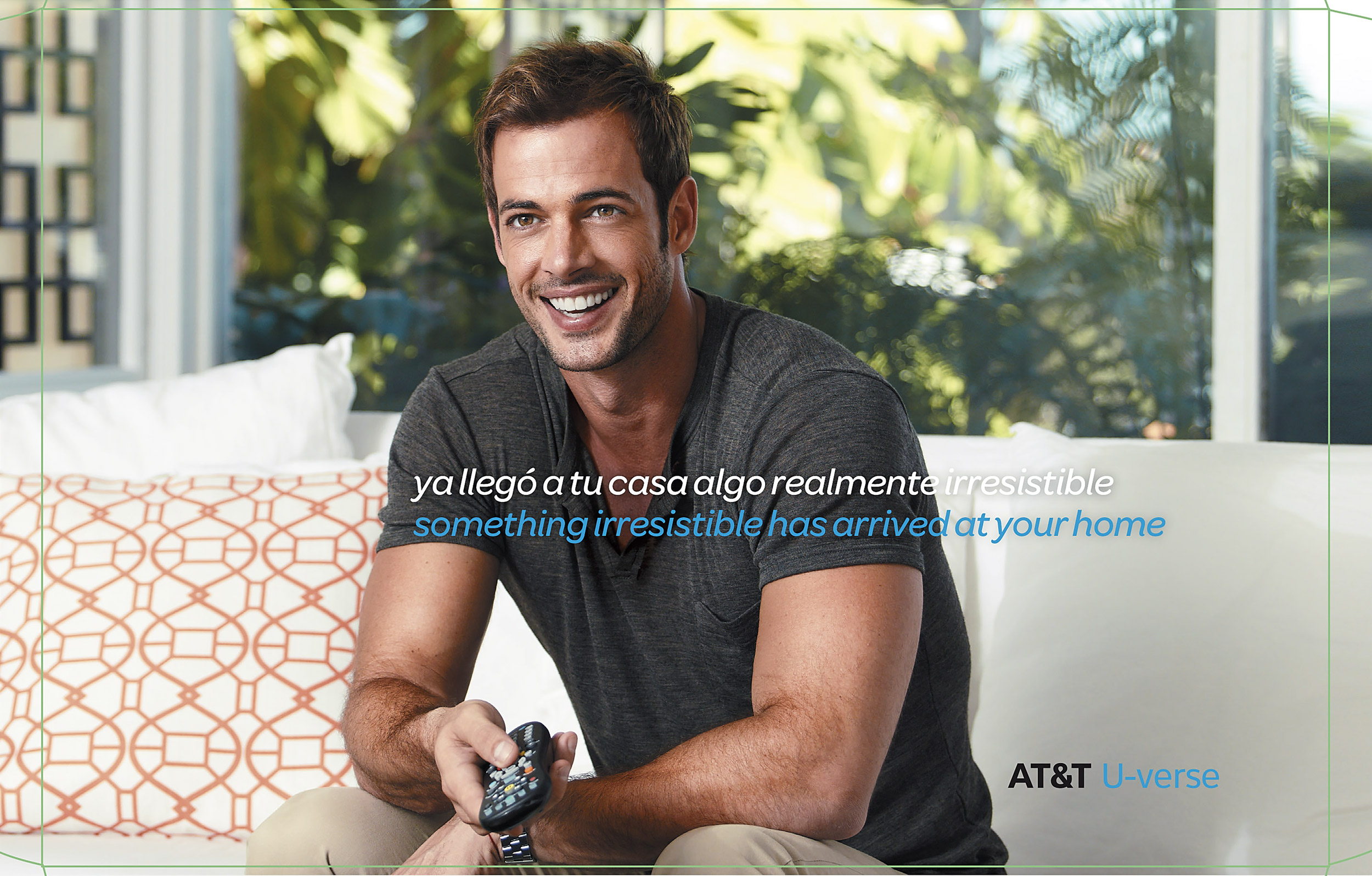WilliamLevy_ATT_treat_flat_crop