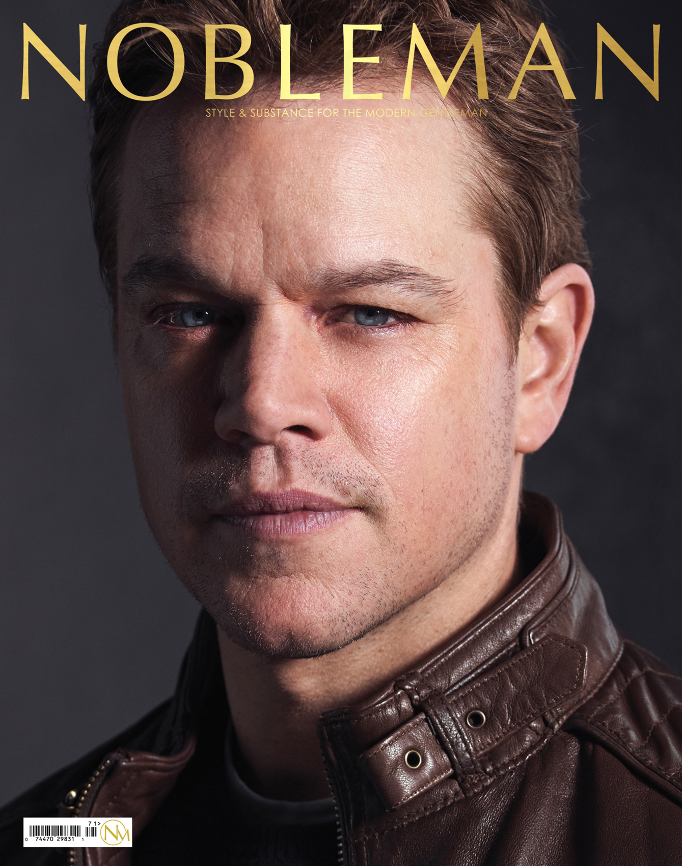 matt_damon_nobleman_cover_web